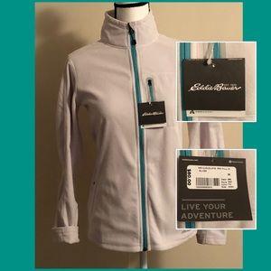 Eddie Bauer Sports Jacket NWT (M)